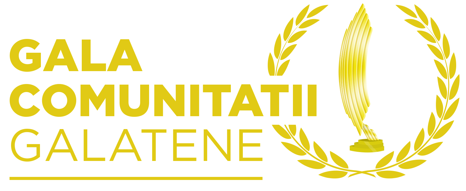 Gala Comunitatii Galatene